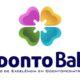 Clínica Odonto Baby