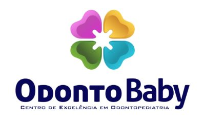 clinicaodontobaby