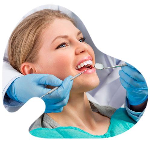 tratamento_dental_adulto